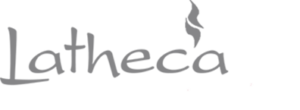 Latheca Logo