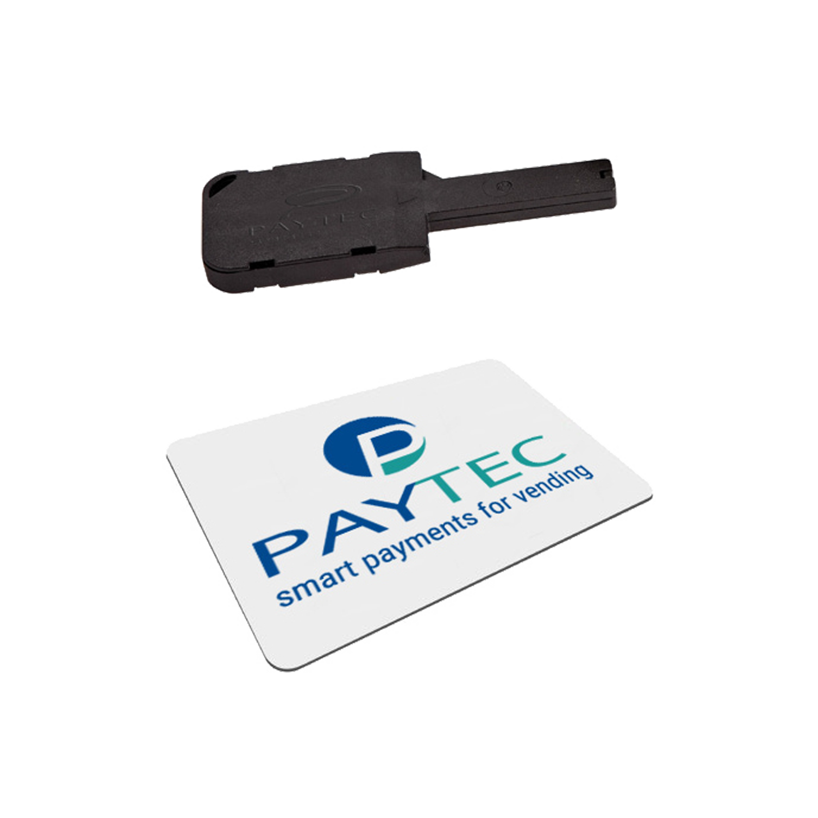 Data Key Mifare Data Card